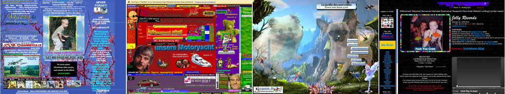 farbige-webseiten.jpg