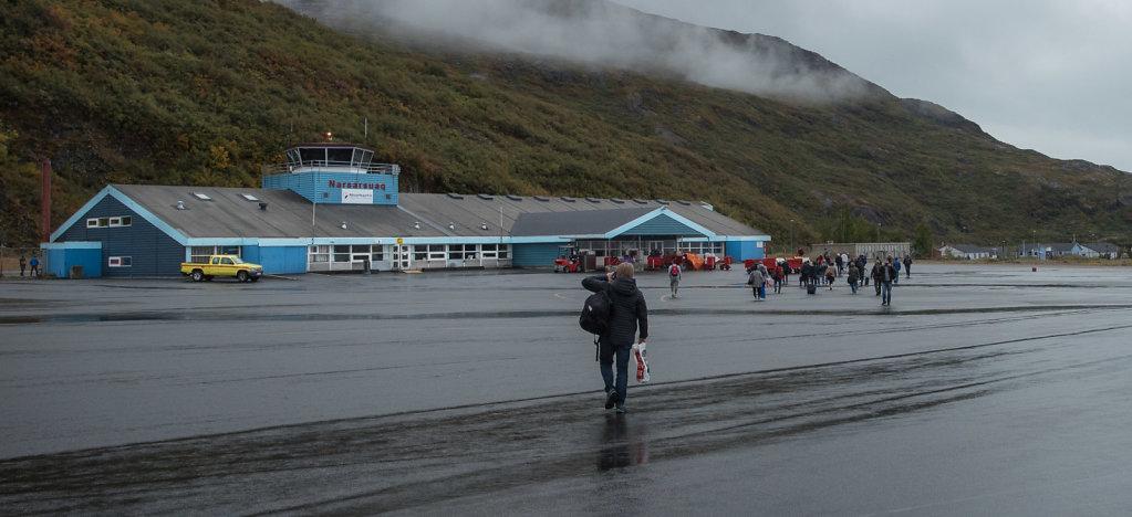 arrival-narsarsuaq.jpg
